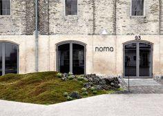 Bildergebnis für polyform arkitekter täby torg
