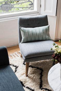 Park-n-Cube_Livingroom