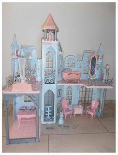 sale-barbie-castles-thalwil-barbie-castle-front.jpg