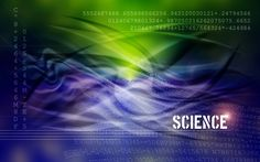 Graphics Science Wallpapers Pictures Wallpaper 1920X1200