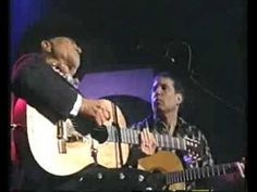 ▶ Willie Nelson - American Tune - YouTube