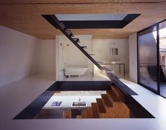 House in Saijo / Suppose Design Office