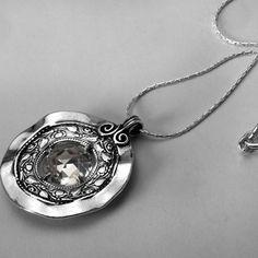 shablool necklace
