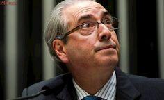 Condenação de Cunha repercute na Câmara; opositores torcem por delação premiada