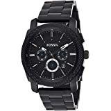 Best Watches For Men, Metal Bracelets, Stainless Steel Watch, Casio Watch, Quartz Watch, Watch Bands, Chronograph, Fossil, Men's Watches