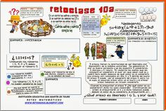 Reto_Matematico_10A_Acertijos+Matematicos.jpg (1070×718)