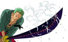 Roronoa Zoro (One Piece) Roronoa Zoro, More Wallpaper, Wallpaper Backgrounds, Wallpapers, Anime Pirate, Zoro One Piece, One Piece Pictures, Concept Weapons, Monkey D Luffy