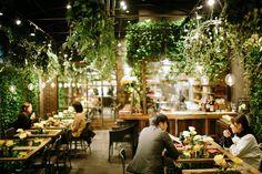 tea house tokyo - Google 검색