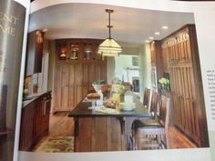 Organized Pinterest Craftsman Kitchen Craftsman And Commercial