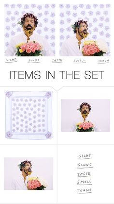 """""""Untitled #800"""" by elena202w ❤ liked on Polyvore featuring art"""