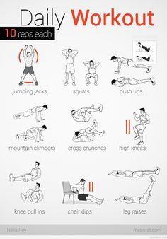 Image result for freeletics workout pdf