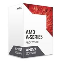 AMD Socket Dual Core GHz Processor for sale online Quad, Pc Cases, Socket, Gaming Pc Build, Budgeting System, School Fun, Bristol, Cards Against Humanity, Shopping