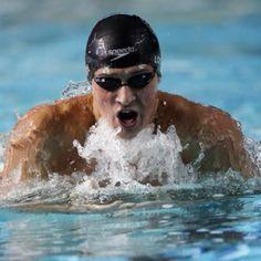 Ryan Lochte US Olympic Swimmer HOTTTT!!!!