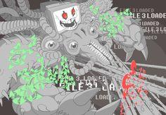 Oneshot by iguancheg on DeviantArt Flowey Undertale, Undertale Ships, Comic Sans, Fanart, Omega, Deviantart, Comics, Random Stuff, Anime