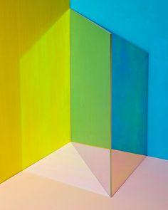 Erin O'Keefe - Denny Gallery
