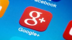 Gmail No Longer Forces New Users to Make a Google+ Account | Privacy 1!