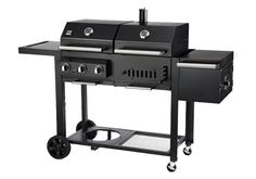 T:WIN GRILL by CHEF CENTRE – T:36 UND SMOKERBOX