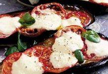 Melanzane light alla pizzaiola, il contorno da sapore unico per ogni mese dell'anno Mashed Potatoes, Ethnic Recipes, Food, Contouring, Whipped Potatoes, Smash Potatoes, Meals