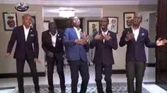 Nkuly Productions - YouTube