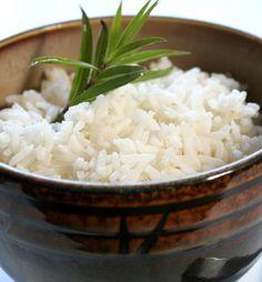 Cucinare con l'olio di cocco riduce le calorie del 50-60%