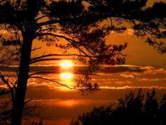 Najteplejším miestom na Zemi už nie je El Azízia - MeteoInfo.sk