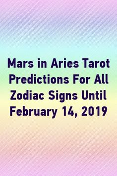 cancer march 2020 tarot ava and trudy
