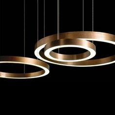 Modern Led Lighting Different Ideas 14 On Led Design Ideas