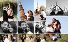 Portfolio Studio is one of the best photography studios located in Delhi, which has over 35 years of experience. The studio is best known for its photography services in covering weddings and other social events. Buds before the wedding, wedding outbreaks and digital videography services are the trademark of the study and photographers who love what they do. We are the ones that offer packages tailored to our clients and also ensure that budgets do not come in between customers