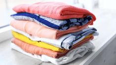 Dry cleaning and laundry delivery in New York, Schedule your next pickup and delivery online from a cleaner near you. Cleaning Maid, Dry Cleaning, Laundry Service, Cleaning Service, Drop Off Laundry, Wash And Fold, Clean House, Schedule, Nyc