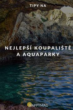 Czech Republic, Aqua, Water, Bohemia