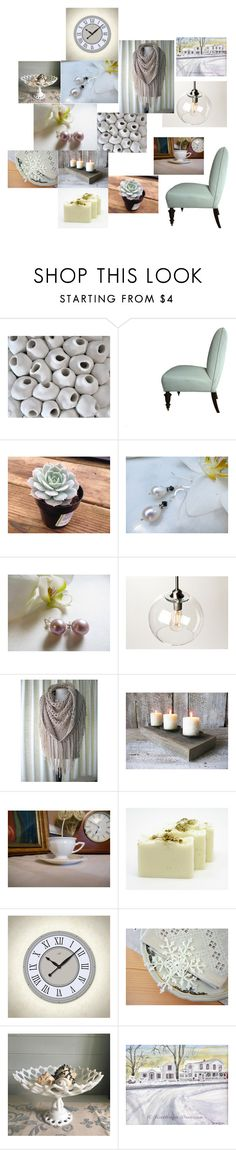 """""""A Quite Evening at Home"""" by inspiredbyten ❤ liked on Polyvore featuring interior, interiors, interior design, home, home decor, interior decorating, Rosenthal and Olympia"""