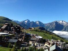 View alpe