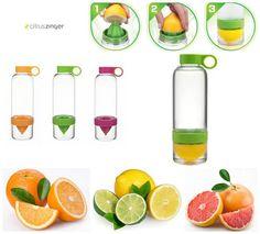 Citrus Zinger Juicer  Shop Online Here >> http://ealpha.com/search?controller=search&orderby=position&orderway=desc&search_query=Citrus+Zinger&submit_search=&utm_source=Ealpha&utm_medium=Promotion&utm_campaign=citrus