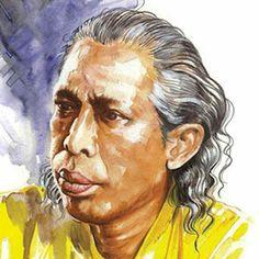 Sinhala Song Chords | Sinhala Guitar Chords | ChordsLanka ...