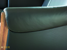 #kler #meblekler #klermeble #klerdesign #designkler #excellence #klerexcellence #wnętrza #Maestro #czarne #black #skórzanatapicerka #leather #szycie #functional #funkcjonalność #wood #woodendetails #new #sofa #salon #projektowanie #design #meble #dom #komfort #jakość #quality #wypoczynek #styl #style #modern #relaks #relax #furniture #furnituredesign #interior #interiordesign #home #dom #dodatki #dekoracje #homedecor  #nowoczeność #komoda #comode #alfitalia #alf #kolekcja #Bellagio Sofa, Retro, Black, Home Decor, Teachers, Settee, Decoration Home, Black People, Room Decor