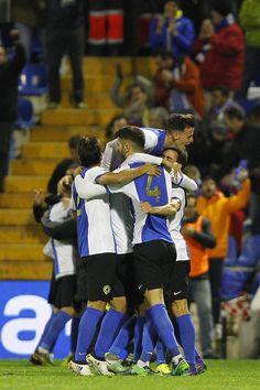 Copa Del Rey 2016 2017