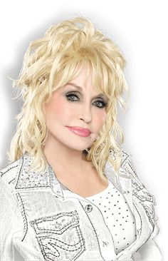 Dolly Parton The Life Of A Living Legend Her life is a rags-to-rhinestones story which began on January 19, 1946 and remains as vibrant and relevant as ever. Born the fourth child of 12, to mother, Avie Lee and father, Robert Lee, Dolly grew up in the Smoky Mountains of East Tennessee. Music runs deep in the Parton family and while many played important parts in Dolly's success, she credits Uncle Bill Owens for helping her get started in the music business.