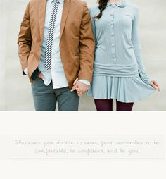Wes + Olivia : engagement · This Modern Romance Engagement Outfits, Fall Engagement, Engagement Couple, Engagement Shoots, Engagement Photography, Photography Poses, Modern Romance, Couple Posing, What To Wear
