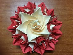19 best origami flowers images on pinterest how to make origami if you are surfing for how to make amazing paper rose you are watching the right video within this origami tutorial video you are going to watch the mightylinksfo