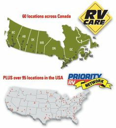 Priority RV & RV Care Networks form alliance for customer service Used Rvs For Sale, Rv For Sale, Rv World, Rv Parts, Rv Travel, Camping Accessories, Priorities, This Is Us, Customer Service