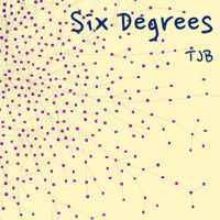 Six Degrees (Acoustic) by TJB Music on SoundCloud