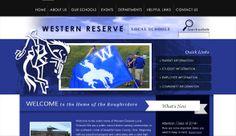 Western Reserve Local Schools