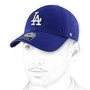 23 Best Urban - Hats images  6987c97700c1