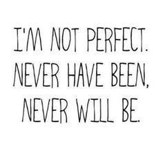 cute self quotes