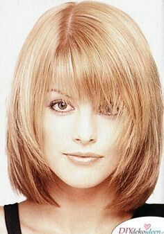 Frisuren Fur Feines Haar Stufenschnitt Frisuren Feines Haar Hochstecken Frisuren Fur Feines H In 2020 Medium Hair Styles Medium Length Hair Styles Hair Lengths