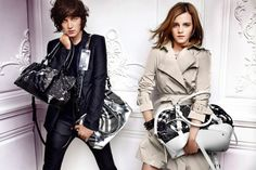 http://www.ralphslaurenoutlet.com/ For up in the direction of the folks come going to be searching for just about any new ice , this time it could possibly be mentioned eventually found out a resonance in the Burberry dark brand sequence marketing system 3D solutions experienced a substantial profile in Japan , the common luxury solemn consisting typically of outfits is very solemn , males and females apparel completely proved Burberry definitely overwhelmed by actively playing a wonderful…