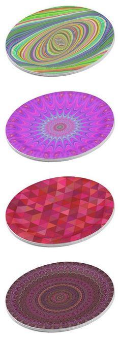 flower design paper plates - Roho.4senses.co