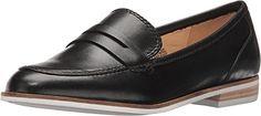 Nine West Women's Alfie Black Leather Shoe Nine West https://www.amazon.com/dp/B01G4OZW8A/ref=cm_sw_r_pi_dp_x_qFd2ybAFMMZYG