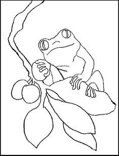 Imgsstepsdragoart How To Draw A Chinese