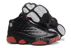 7af7fd3a974cb5 11 best Nike Air Jordan 13 Shoes images on Pinterest
